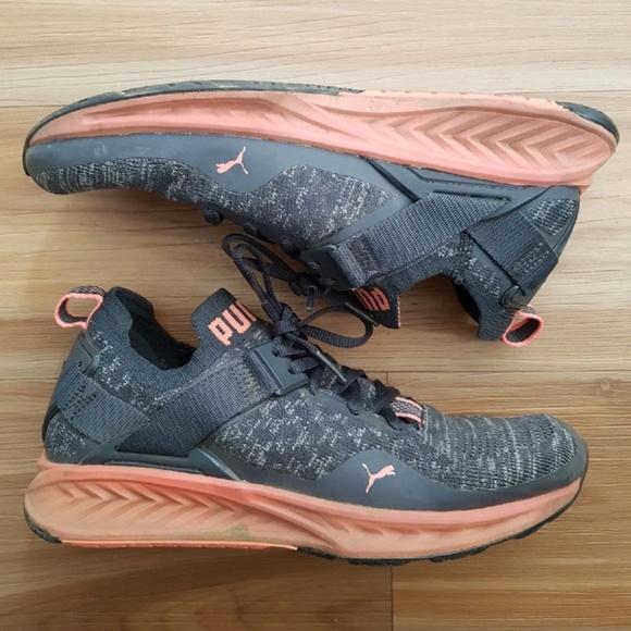 Puma Shoes | Puma Ignite Evertrack Ocr